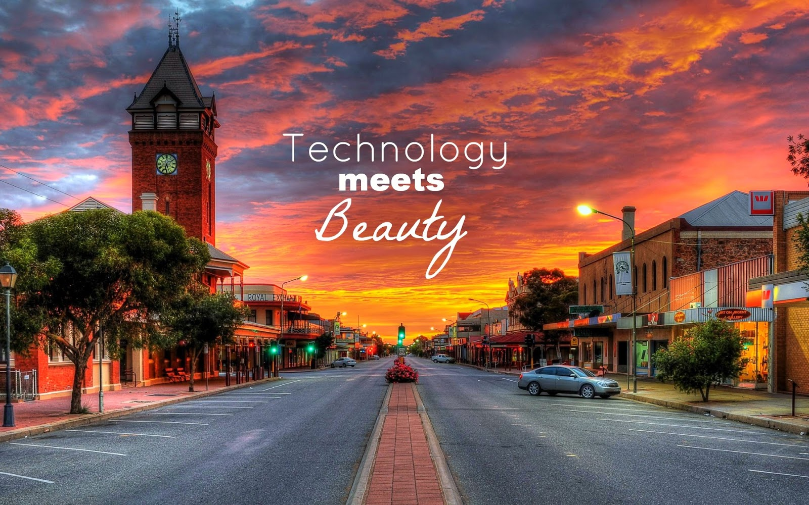 technology-meets-beauty.jpg